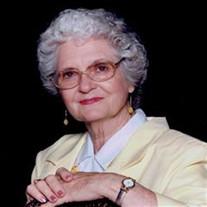 Ruth A. Gilkey