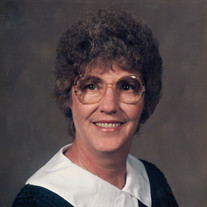 Linda Sue Paulman