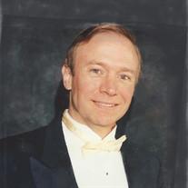 Mark  Todd  Schmitt
