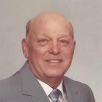 John Reshan