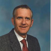 Thornton Dean Purcell
