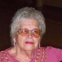 Ruby L. Revis