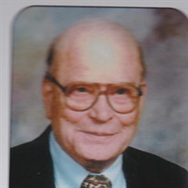 William Drexel Bowman