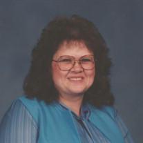 Velma L. Willis