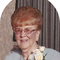 Frances Slattery