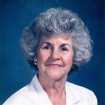 Lydia P. Mauricio
