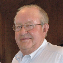 Louis F Hesse