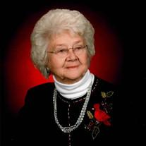Dorothy Klepfer