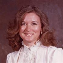Cathryn Jean Cowan
