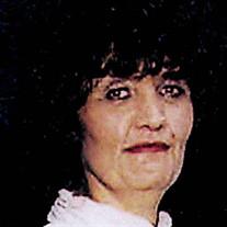 Phyllis L. Charette