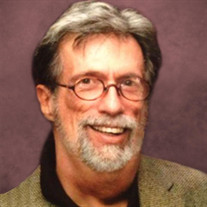 John Gregory Scott