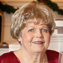 Diane Wentworth Boyne Howell