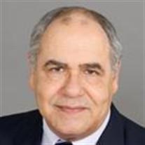 Larry R. Hegle