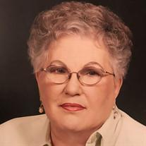 Jeannine Bowden