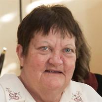 Pamela S. Edley