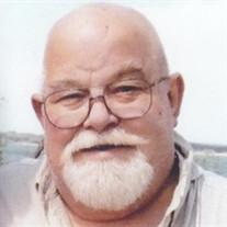 Mr.  Aura Clarence Beers