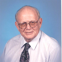 Mr. John J Buliavac