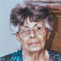 Barbara  J. Stowers