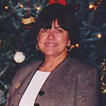 Sue Ellen Massey