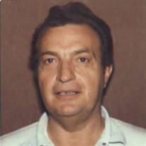 Emilio  D. Thomas
