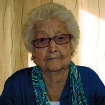 Maryella Pantenburg