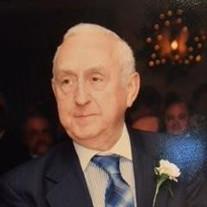 Ronald R. Gosselin