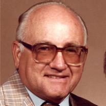 William A. Carson
