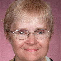 Barbara  Lynne Demars