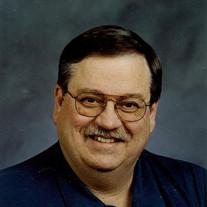 Dr. Dirk E.  Baer