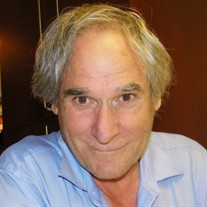 Michael Ray Smith