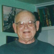 Glenn  W Dills Jr.