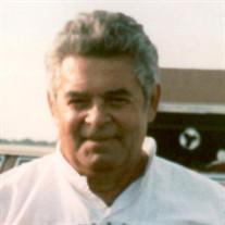 Jack H. Bolinger