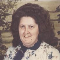 Helen R. Skeens