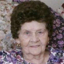 Henrietta Koniszczuk