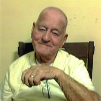 Mr. Robert A. Riegel Sr.