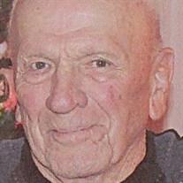 Marvin L.  Widmer