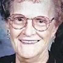 Dorothy Schipano