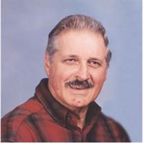 Joseph  E. Holzinger
