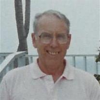 Paul V. Gibbs