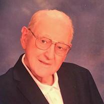 Gene  Sparling Jr.