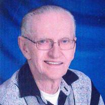 Ronald M. Korinek