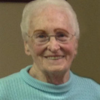 Nettie L. (Beavins) Sanford