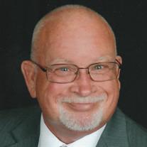 Michael W. Steele