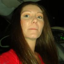 Chrissy Shanon Smith
