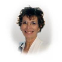 Norma Nancy  Hembree