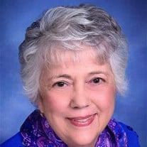 Jeanine Ann Ferrari Dwelly