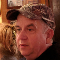 Richard Anthony Okoneski, Jr.