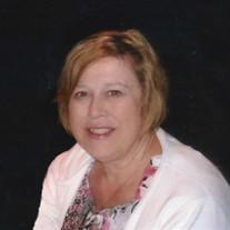 Anita G. Williams