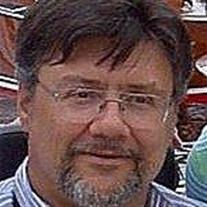 David R. Senecal