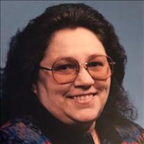 Barbara Ann Kell